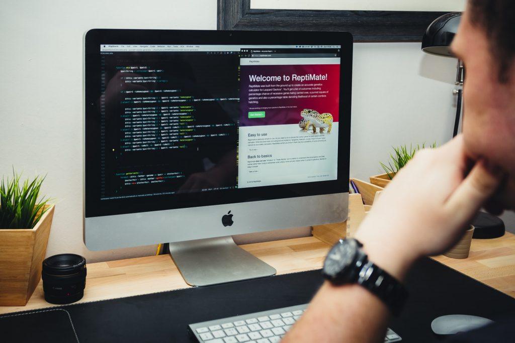 転職に強いwebデザインスクール